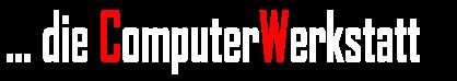 Connect Media Logo